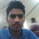 Abdul Zaffar