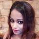 Jhuma's Makeover