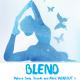 BLEND Yoga and Aerobics Centre
