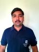 Lokesh Prakash Vinchurkar