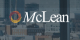 La Mclean India Private Limited