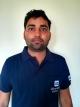 Amit Tiwari