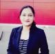 Shweta Sharma