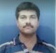 Sheeja Girish Nair