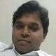 Nitin Kumar Singh