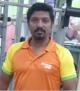 Srinivasan D