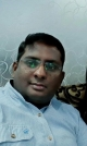 Ashutosh Panicker