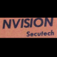 Nvision Secutech Private Limited