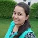 Disha Shah