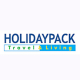 Holidaypack Travels