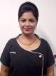 Amita Mahant
