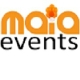 Maia Events