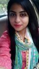Priyanka Kinger