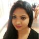 Rashmi Prem