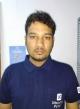 Syed Arshad