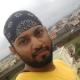 Abhilash Yashwant Kalal