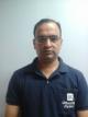 Pratish Kumar