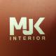 MJK India Interior & Construction Pvt Ltd
