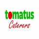 Tomatus Caterers