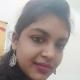 Pratakshi