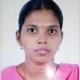 Nithyakalyani Thirugnanam