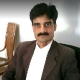Advocate Manish Kumar