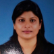 Namrata Dineshbhai Trivedi