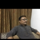 Rajeshkumar Makwana