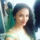 Prerna Tiwary