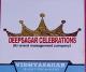 Deepsagar Celebrations
