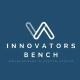 Innovators Bench