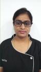 P.Anitha