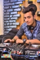 DJ Kelvin