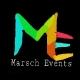 Marsch Events