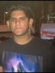 DJ Laksh