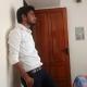 Chander Lodha