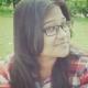 Anurima Das