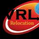 VRL Relocation