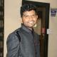 Suraj Desai