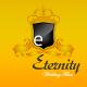 Eternity Wedding Films