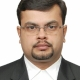 Adv Abhijeet Anturkar