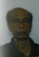 B.K.Basu Roy