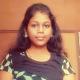 Jothi M
