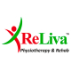 Reliva Physiotherapy And Rehab Centre