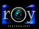 ROY Photography