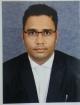 Hitesh Kumar Jain