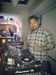 Music's Acme