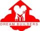 Dream Builders