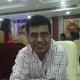 S. G. Nagpal
