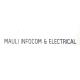 Mauli Infocom & Electrical
